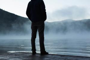 adult-alone-fog-3180