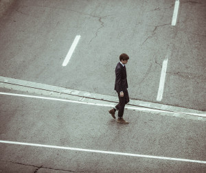 businessman-crossing-disappointed-201