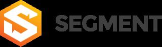 Segment - Layout-01